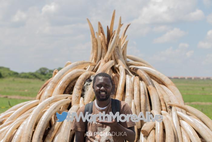 Ivory-Burn-Kenya-25