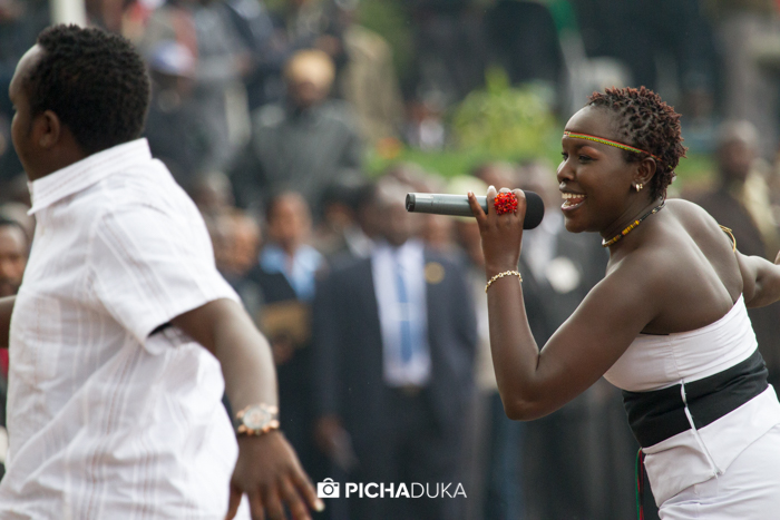 Kenya-Promulgation-Mwangi-Kirubi-5