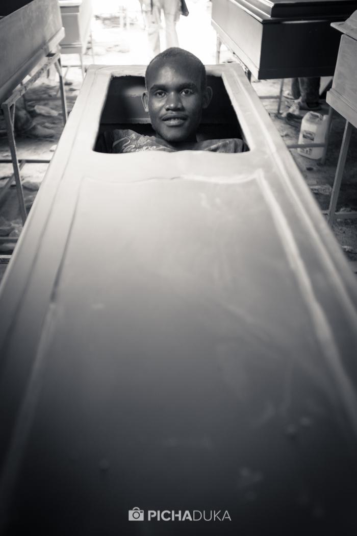 OnetouchLive_Eastlando_Mwangi-Kirubi-19