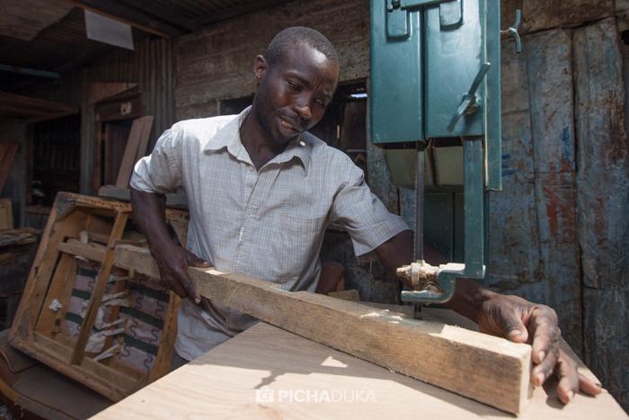 OnetouchLive_Eastlando_Mwangi-Kirubi-25