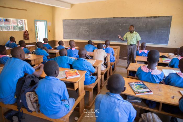 St-Martins-School-Kibagare-18