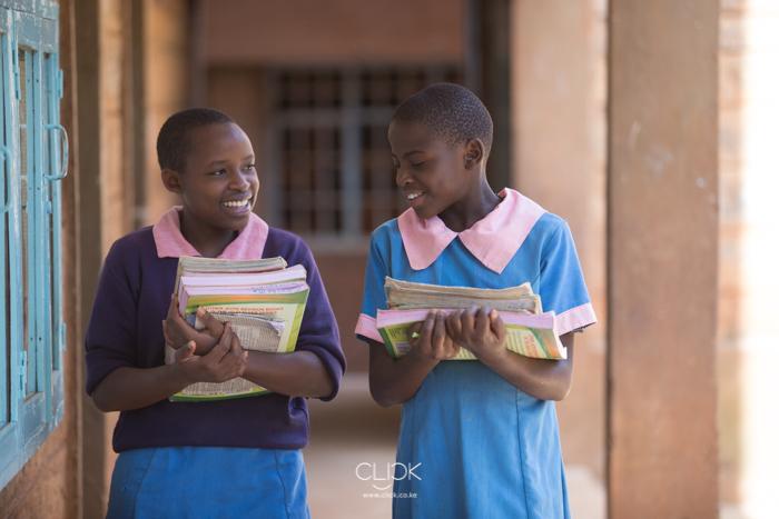 St-Martins-School-Kibagare-20