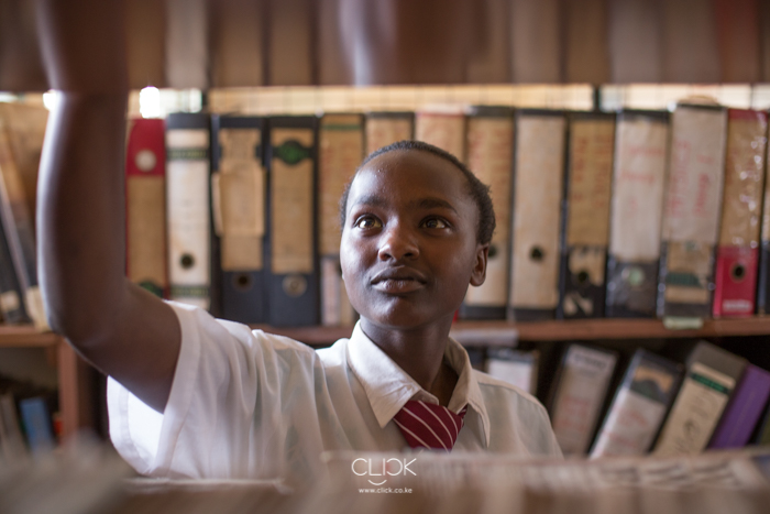 St-Martins-School-Kibagare-25