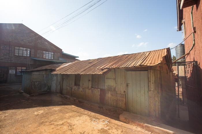 St-Martins-School-Kibagare-27