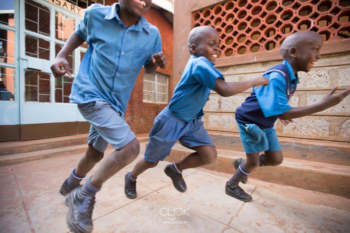 St-Martins-School-Kibagare-28