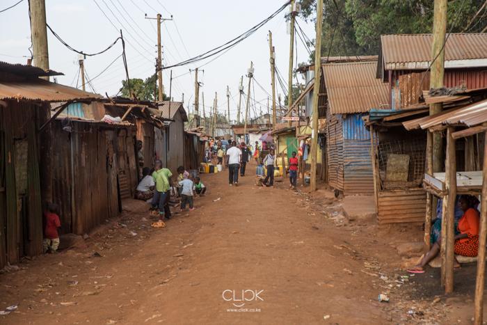 St-Martins-School-Kibagare-29