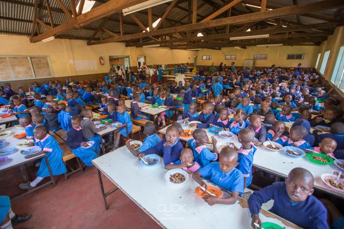 St-Martins-School-Kibagare-7