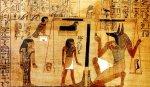 ARMCHAIR BEA: Ethics & Non-Fiction
