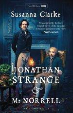 REVIEW: JONATHAN STRANGE & MR NORRELL