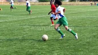 Women leagues face hitches