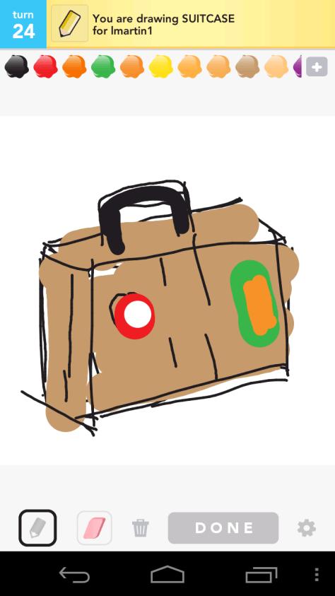 draw-something-addict