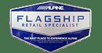 alpine-flagship-logo