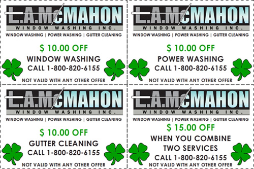 N Chicagolandu0027s Most Respected Name In Window Washing Gutter Cleaning U0026  Power Washing