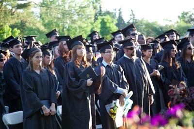 graduation2012-sm-102