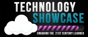 techshowcase-black