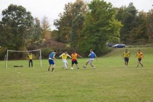 web-soccerclub-6