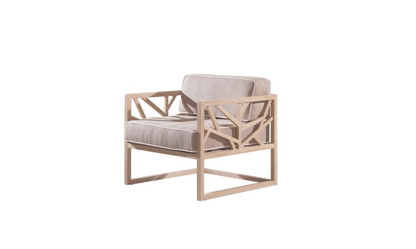 tree le fauteuil design en bois en provenance du portugal. Black Bedroom Furniture Sets. Home Design Ideas