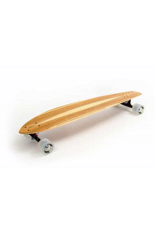 in 39 b des skateboards fabriqu s en france dans les vosges. Black Bedroom Furniture Sets. Home Design Ideas