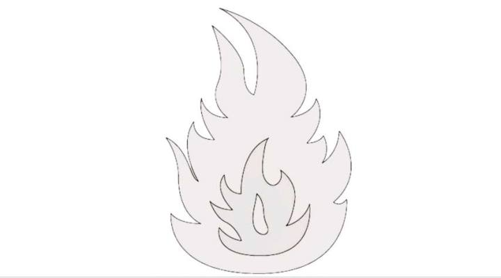 how-to-draw-a-flame_04