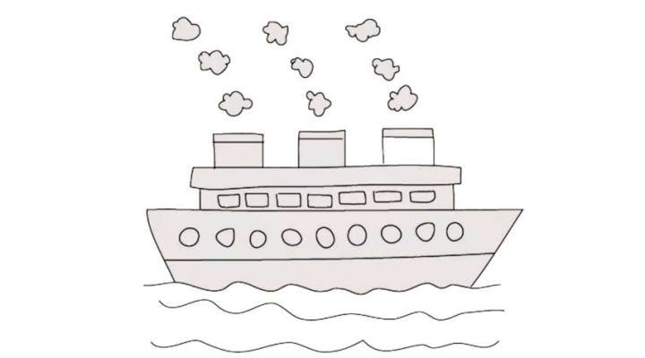 how-to-draw-a-ship_04