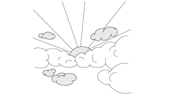 how-to-draw-clouds_07