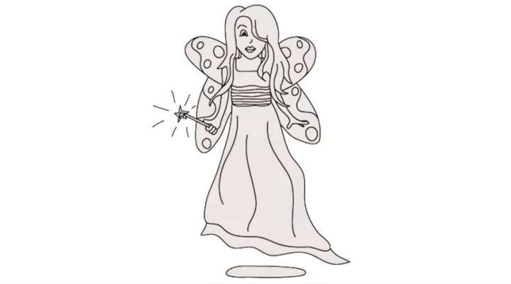 how-to-draw-fairies_04