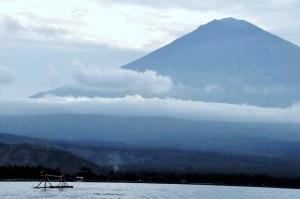 DSC 1314 300x199 L'ascension nocturne du Mont Batur