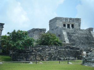 Yucatan_mexique-temple