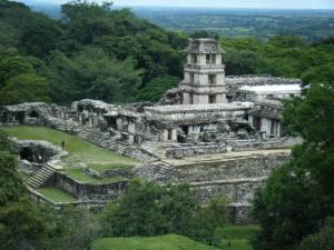 Yucatan_Mexique