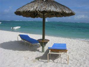 2b 300x225 Pourquoi jai pas aimé Playa del Carmen