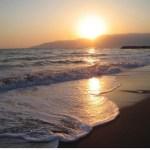 Playa_del_carmen_mexique