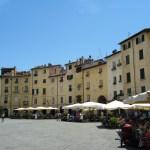 Lucques_toscane