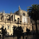 cathedrale_seville