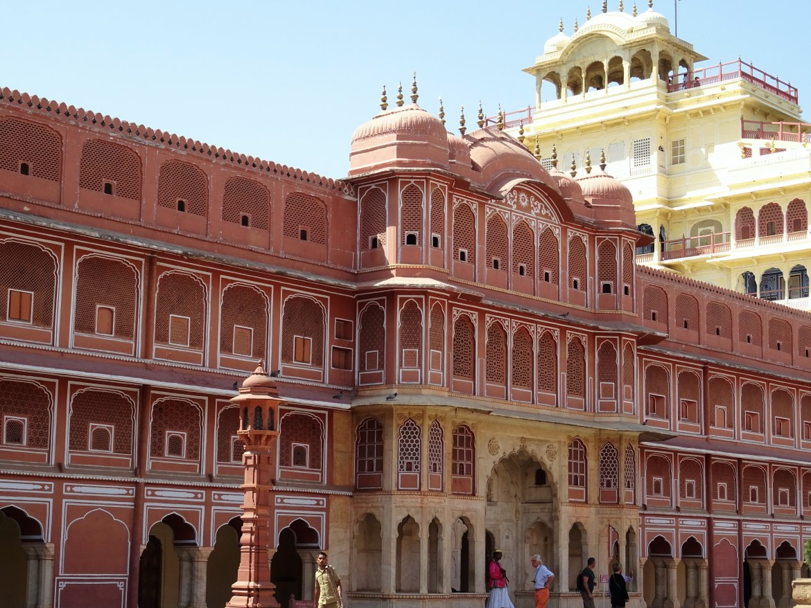city_palace_jaipur_inde