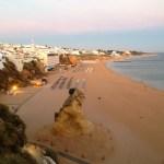 Albufeira_plage