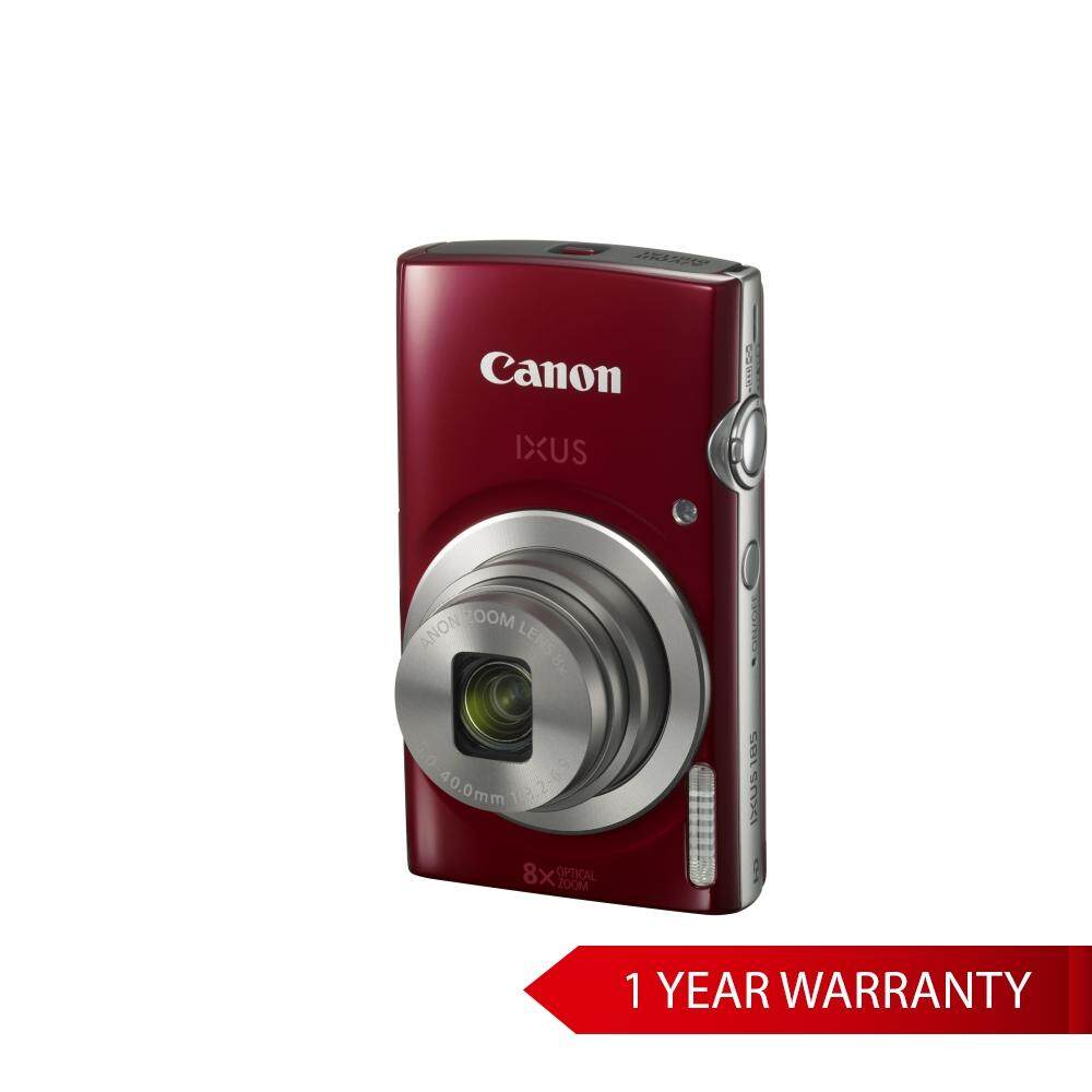 Grand Canon Compact Digital Ixus Camera Red Canon Point Shoot Digital Cameras Price Malaysia Canon Powershot Elph 100 Hs Charger Walmart Canon Powershot Elph 100 Hs Digital Camera dpreview Canon Powershot Elph 100 Hs