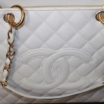 Chanel #14 – Chanel GST