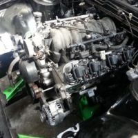 FAQ : LS1 Torque Specifications