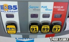 how-to-convert-to-E85