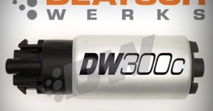 deatschwerks-compact-dw300