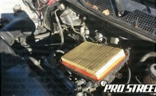 how-to-replace-your-air-filter