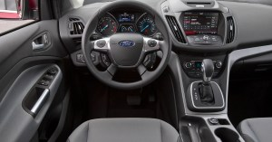 How To Ford Escape Stereo Wiring Diagram1
