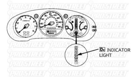 Cadillac Deville 1999 Oxygen Sensor Location further Esc Module Location additionally Fuse Box Diagram 2004 Lincoln Aviator in addition  on 2001 cadillac deville air ride relay