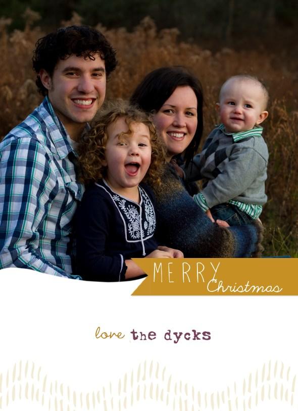 Christmascard2012