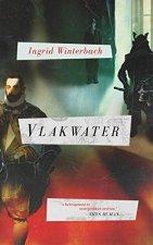 Vlakwater (Afrikaans Edition) 1