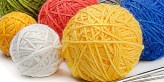 what if life was a ball of yarn cropped