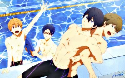 myanimeth | just another anime blog