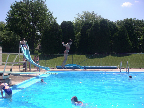 kids-diveboard.slide