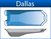 Dallas Style - One of San Jaun Design Choices. Click to see more designs.