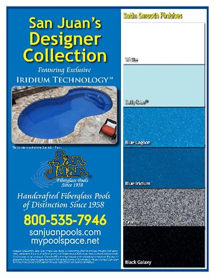 fiberglass-pool-colors-2015